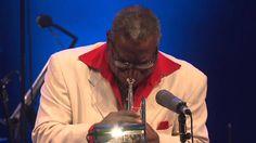 """Die kubanische Jazzlegende Ernesto """"Tito"""" Puentes ist tot"""