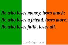 #ilbi #irish #ireland