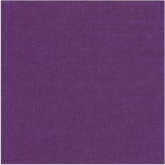 Tissu patchwork double fils noir et violet