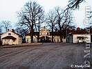 Artukaisten kartano - Artukainen manor in Turku, next to Fair Centre. Owner unknown, probably City of Turku. There is a riding school nowadays.