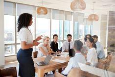 How to Delegate When Trust is Missing https://www.ivyexec.com/executive-insights/2018/delegate-trust-missing/?utm_content=buffer1352f&utm_medium=social&utm_source=pinterest.com&utm_campaign=buffer #BreakfastLeadership #boundaries  Crucial tips!