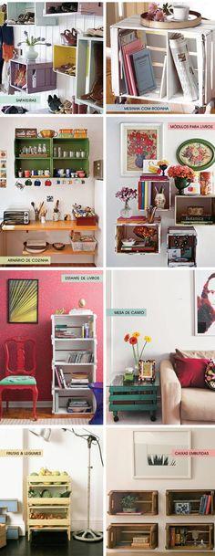 Achados da Bia - http://www.achadosdabia.com.br/2012/06/19/caixas-de-feira-da-rua-para-casa/