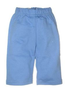 Zutano, Periwinkle Solid Pant ~ 18 Months Zutano. $11.19