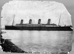 Google Image Result for http://wodumedia.com/wp-content/uploads/21-This-vintage-print-shows-the-Titanic-shortly-before-leaving-on-her-maiden-voyage-in-1912.-New-York-Times-Archives-650x481.jpg