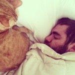 Instagram photos for tag #lovetocuddledown | Statigram