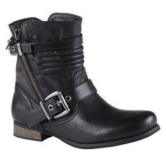 ALDO Kauer - Women Ankle Boots - Black - 6 (36) ALDO,http://www.amazon.com/dp/B00E0IJA2W/ref=cm_sw_r_pi_dp_kqhosb07D0ZBAC37