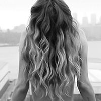 What Can Make Your Hair Grow Faster  -  Tips & Products