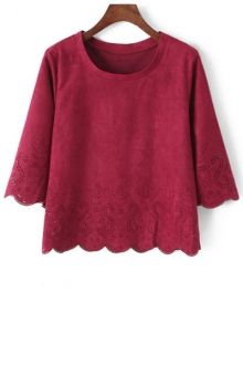 Blouses For Women   Long And Cute Blouses For Women Online   ZAFUL