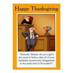 312 best thanksgiving invitations images thanksgiving invitation
