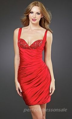 Shop prom dresses and long gowns for prom at Simply Dresses. Floor-length evening dresses, prom gowns, short prom dresses, and long formal dresses for prom. Petite Dresses, Formal Dresses, Short Dresses, Red Homecoming Dresses, Little Red Dress, Dress Red, New Years Eve Dresses, Plus Size Cocktail Dresses, Dress Collection