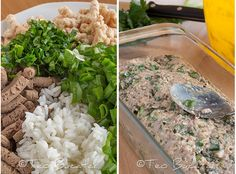 preparare drob de pui Recipies, Cooking Recipes, Food, Cook, Recipes, Chef Recipes, Essen, Meals, Eten