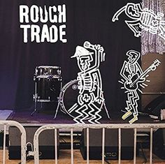 Shop Rough Trade Shops Presents: Counter Culture 2017 [LP] VINYL at Best Buy. Find low everyday prices and buy online for delivery or in-store pick-up.