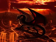 game dragon wallpapers full download images
