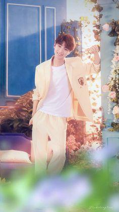 Jackson Yi, Chinese Zodiac Signs, My Big Love, Lapidot, Sexy Teens, Chinese Boy, Ulzzang Boy, China, Handsome Boys