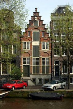 Herengracht 81