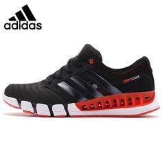 Men's Running Shoes Sneakers