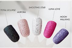 Rimmel-London-Space-Dust-Nail-Polish-All-Colours-BIG-OFFER-5-SHADES-free-deliv