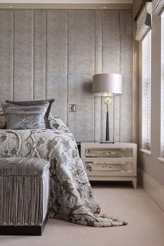 50 Modern Nightstands for a Luxury Bedroom http://www.bykoket.com/all-products.php#side-tables