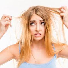 Niech Cię głowa nie boli, aspiryna Twe włosy ukoi | Blog Hairstore Long Hair Styles, Beauty, Searching, Long Hairstyle, Long Haircuts, Long Hair Cuts, Beauty Illustration, Long Hairstyles, Long Hair Dos