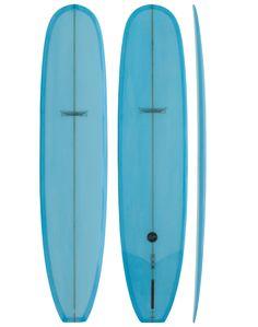 :: global surf industries - modern longboards - retro ::