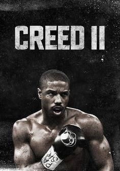 Creed II film complet Creed II hel film Creed II cały film Watch Creed II FULL MOVIE HD1080p Sub English ☆√