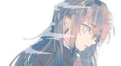 Kimetsu no Yaiba Manga Anime, Anime Art, Demon Slayer, Slayer Anime, Anime Angel, Anime Demon, Otaku, Manga Reader, Boy Art