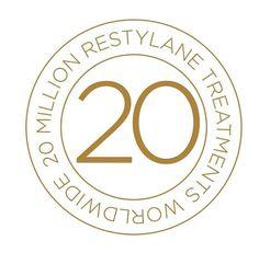 Restylane - Beautyportal - Ekspertpanel - Fordi DU fortjener det!