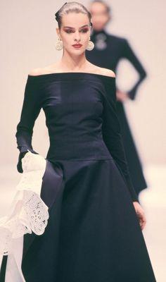 Fondazione Gianfranco Ferré. #Dress