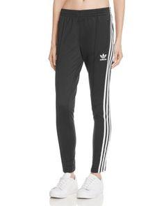adidas Originals Track Pants | Bloomingdale's