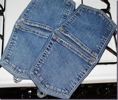 Potholders from Jean Pockets - IMG_2372