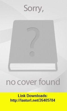 The Last Vanity Hartley Howard ,   ,  , ASIN: B002C0FHF4 , tutorials , pdf , ebook , torrent , downloads , rapidshare , filesonic , hotfile , megaupload , fileserve