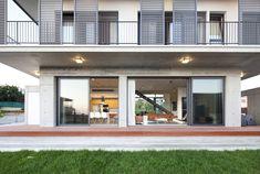 Galeria de Residência Andri & Yiorgos / Vardastudio Architects and Designers - 7