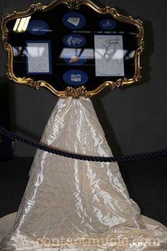 princess diana funeral dress. Diana Princess Of Wales