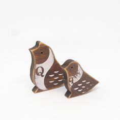 Wooden Alphabet Animals Letter Qq <QUAIL ウズラ> 字母動物會由Aa至Zz,任君選擇! #makeitworkstudio #wood #woodenletter #alphbet #animals #atoz