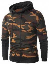10 Best Hoddies for Jordan images   Hoodies, Cool hoodies