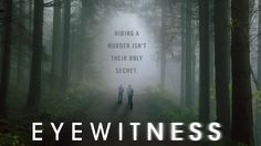 Eyewitness US Season 1 Episode 1 :https://www.tvseriesonline.tv/eyewitness-us-season-1-episode-1/