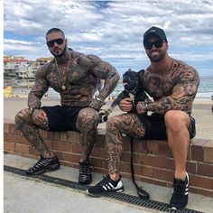 training jogging workout shorts mens plus size xxl Mens training jogging workout shorts plus size XXL Mens training jogging workout shorts plus size XXL Workout Wear, Workout Shorts, Widder Tattoo, Sexy Tattooed Men, Tatted Men, Muscle Tattoo, Man And Dog, Inked Men, Sports Brands