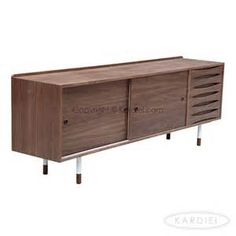 Modern Credenzas With Contemporary Flair Hollywood Regency - 20 modern credenzas with contemporary flair