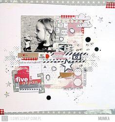 #scrapbook by mumkaa_, via Flickr