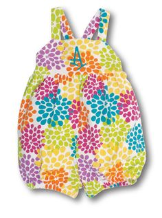 $42 Hmm I wonder if my Abigail is to big to wear this?? She turns 4?  Sale rep: Hollie Smith  Rep # 114966