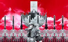 Vous aimez les mangas ? Le Japon ? Les animes japonaises ?  Vous voul… #aléatoire Aléatoire #amreading #books #wattpad