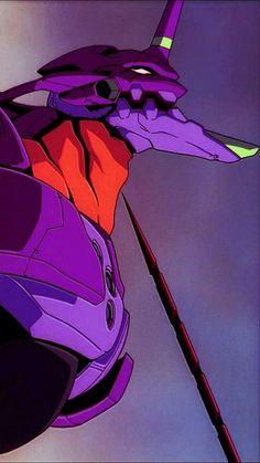 Neon Genesis Evangelion, Evangelion Tattoo, Otaku Anime, Anime Art, Vaporwave Art, Japanese Artwork, Samurai Art, Mecha Anime, Manga Covers