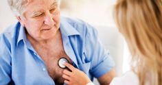 Silent AFib becomes a larger problem because there is no symptoms and goes undetected — which increases the risk for stroke dramatically.