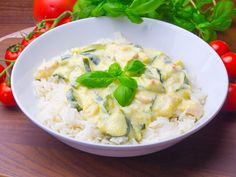 Penne, Risotto, Potato Salad, Potatoes, Ethnic Recipes, Food, Potato, Essen, Meals