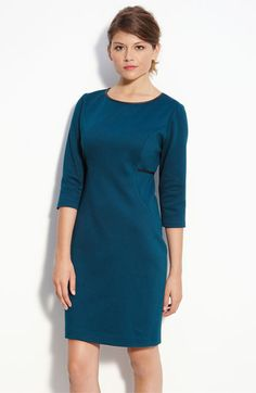 Tahari 'Thelma' Dress