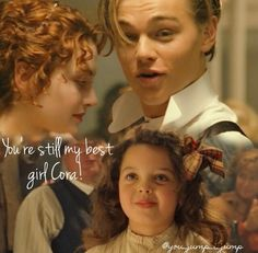 Titanic Quotes Rose Titanic Quote Visit Www.onlinemoviequotes To See More Movie .