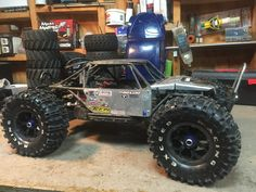 Radio Controlled Toys – Hobby Grade Devices For Serious Hobbyists – Radio Control Mini Jeep, Jeep Baby, Diy Go Kart, Rc Rock Crawler, Rc Cars And Trucks, Custom Hot Wheels, Rc Autos, Kids Ride On, Cool Cars