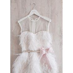 Quando você descobre uma marca que parece que foi feita pra você! #MihanoMomosa #dress #thebest #serbia