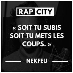 Cool hip hop quotes: rap, rap lyrics ve - quotes of the day Hip Hop Quotes, Rap Quotes, Lyric Quotes, Words Quotes, Love Quotes, Lyrics, Best Punchlines, Phrase Rap, Rap City