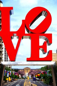 The City of Brotherly Love, Philadelphia- I have many a picture taken here. XOXO PHILLY, Love always, Anne-Marie Vacation Places, Best Vacations, Visit Philadelphia, Love Statue, South Philly, B Roll, Destinations, Love Park, Fotografia